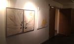 260811 Beige tulipan og Hvid orkide på udstilling i Borup Kulturhus 1.jpg
