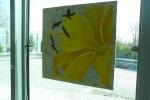 100 x 100 Burda nr. 6/2001 - akryl