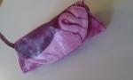 TASKE m. pink for