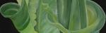 2013 40 x 120 Tulipanblade Akryl.JPG